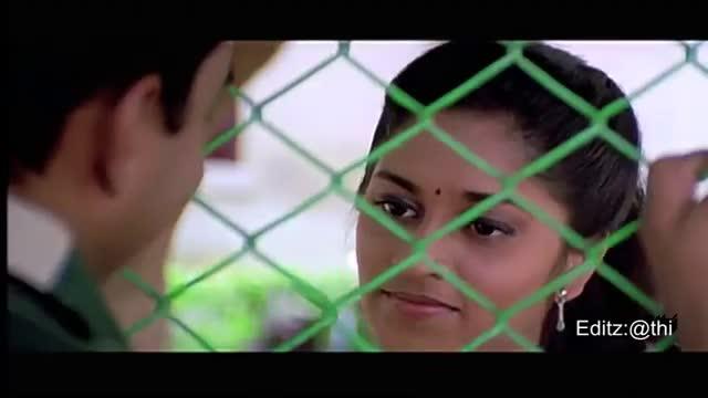 netru un iravinil | Alai Payuthey | Tamil Whatsapp Status Videos | KunduBulb