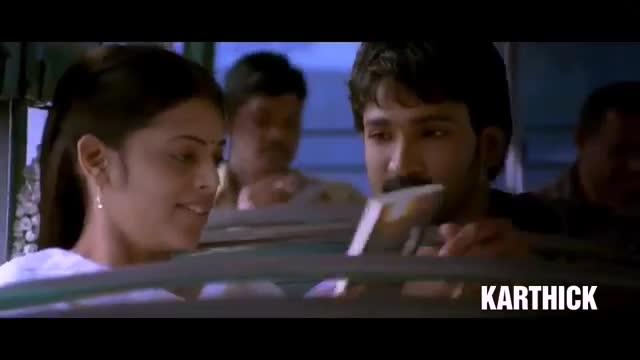 bgm | eeram | Tamil Whatsapp Status Videos | KunduBulb