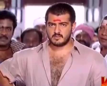 Misc | ajith | dialogues | boys | mass | Tamil Whatsapp Status Videos | KunduBulb