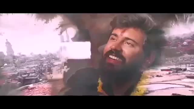 Misc | richie | nivin pauly | mass | boys | Tamil Whatsapp Status Videos | KunduBulb