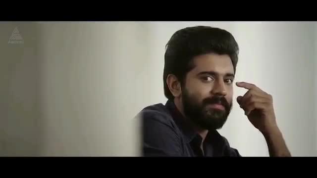 sokka vacha | premam | Tamil Whatsapp Status Videos | KunduBulb