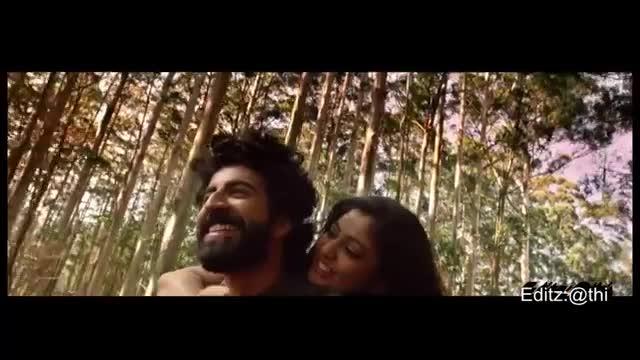 kudajadriyil | malayalam | Tamil Whatsapp Status Videos | KunduBulb