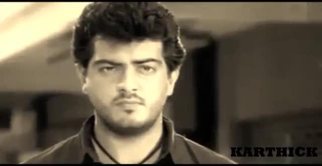 Misc | ajith | mass | vikram vedha | bgm | boys | Tamil Whatsapp Status Videos | KunduBulb