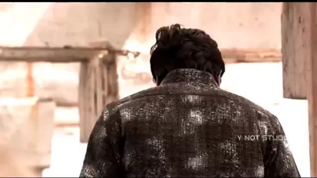 Misc | vikram vedha | vijay sethupathi | mass | Tamil Whatsapp Status Videos | KunduBulb