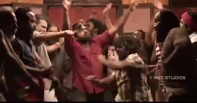 Misc   vikram vedha   vijay sethupathi   mass   boys   Tamil Whatsapp Status Videos   KunduBulb