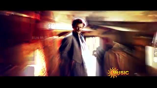 Misc | rajini | mass | boys | bgm | Tamil Whatsapp Status Videos | KunduBulb