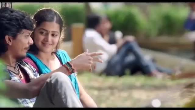 bgm | vil ambu | Tamil Whatsapp Status Videos | KunduBulb