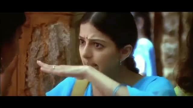 bgm | Sillunu Oru Kaadhal | Tamil Whatsapp Status Videos | KunduBulb
