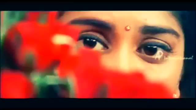 bgm | amarkalam | Tamil Whatsapp Status Videos | KunduBulb
