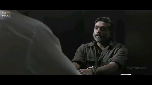 Misc | vikram vedha | vijay sethupathi | philosophy | dialogues | Tamil Whatsapp Status Videos | KunduBulb