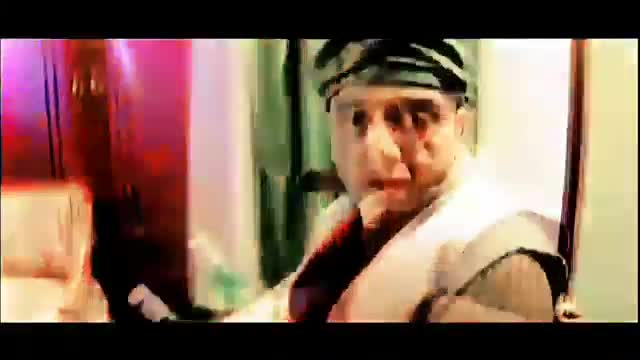 Misc | kamal | Tamil Whatsapp Status Videos | KunduBulb