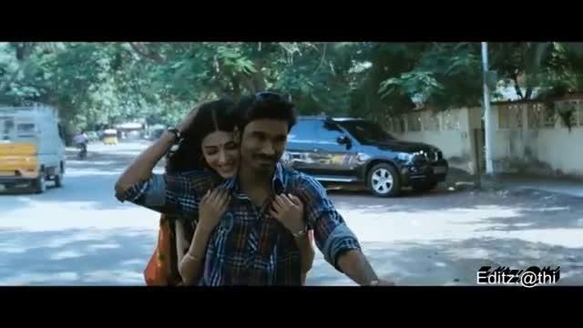 idhazhin oram | three | Tamil Whatsapp Status Videos | KunduBulb