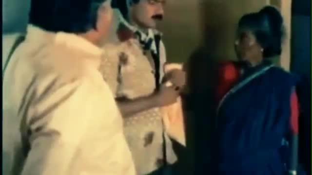 pandiyarajan Comedy | Funny | old | Tamil Whatsapp Status Videos | KunduBulb