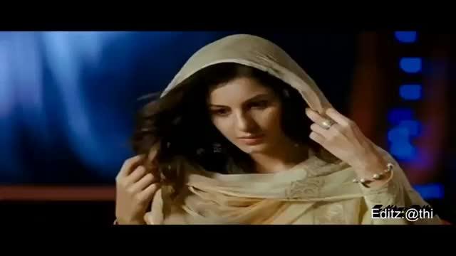 malayalam | thattathin marayathu | Tamil Whatsapp Status Videos | KunduBulb