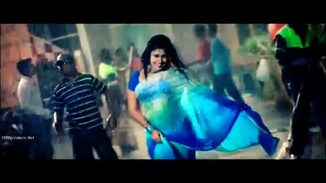 thanana nane | valavan | Tamil Whatsapp Status Videos | KunduBulb