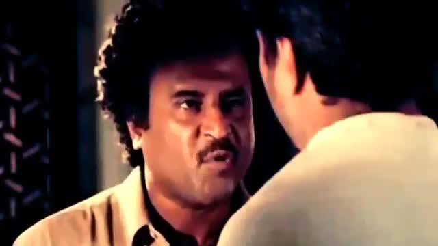 Emotions | rajini | Mammootty | friendship | ilaiyaraja | boys | Tamil Whatsapp Status Videos | KunduBulb