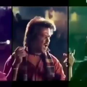 Emotions | rajini | friendship | ilaiyaraja | dialogues | boys | Tamil Whatsapp Status Videos | KunduBulb