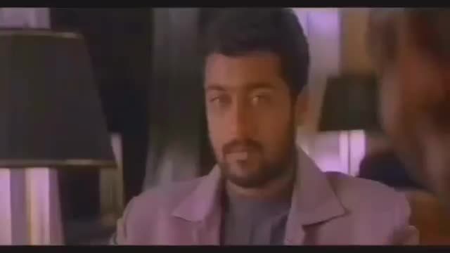 bgm | mounam pesiyadhe | Tamil Whatsapp Status Videos | KunduBulb