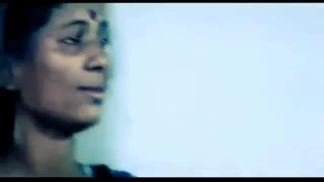 senthil Comedy | Funny | goundamani | Tamil Whatsapp Status Videos | KunduBulb