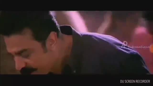 Misc | kamal | nation | ilaiyaraja | bgm | Tamil Whatsapp Status Videos | KunduBulb