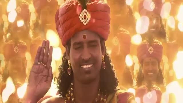 soori Comedy | Funny | Tamil Whatsapp Status Videos | KunduBulb