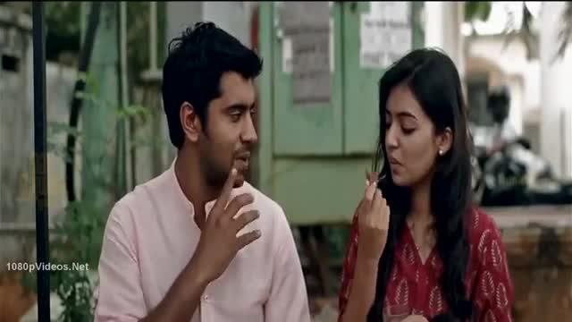 kadhal en ulle | neram | Tamil Whatsapp Status Videos | KunduBulb
