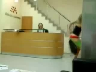 Funny | kids babies baby | girls | Tamil Whatsapp Status Videos | KunduBulb