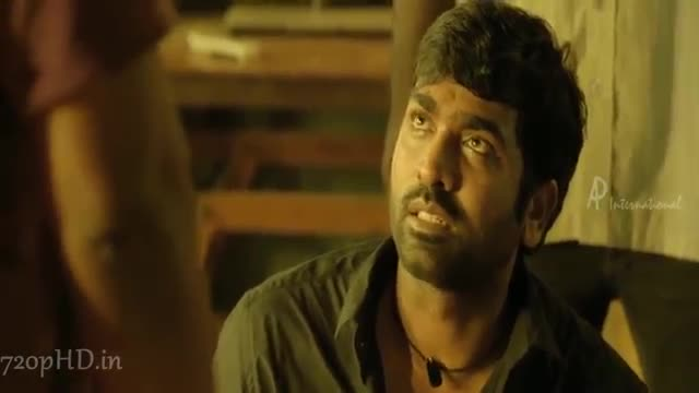 ethukaga kitta | naanum rowdy dhaan | Tamil Whatsapp Status Videos | KunduBulb