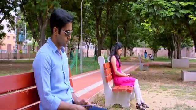 Thandhiraa | adhe kangal | Tamil Whatsapp Status Videos | KunduBulb