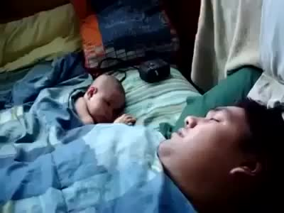 Funny   kids babies baby   Tamil Whatsapp Status Videos   KunduBulb