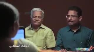 Emotions | father | Tamil Whatsapp Status Videos | KunduBulb