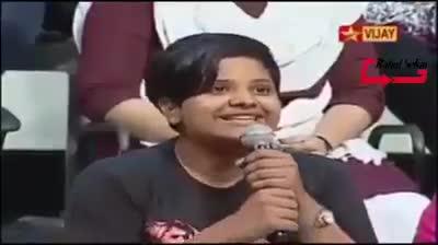 Funny   girls   drink drunk   Tamil Whatsapp Status Videos   KunduBulb