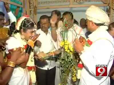 Misc | marriage | girls | Tamil Whatsapp Status Videos | KunduBulb