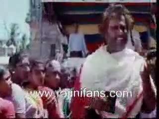 Emotions | motivation | inspiration | rajini | Tamil Whatsapp Status Videos | KunduBulb