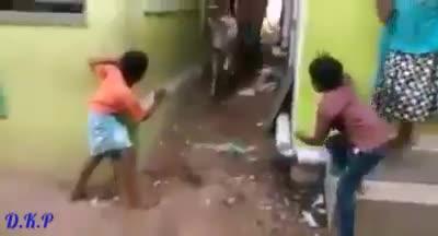 Funny | tamil | boys | Tamil Whatsapp Status Videos | KunduBulb
