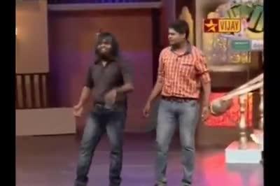 Funny | tr | stage | Tamil Whatsapp Status Videos | KunduBulb