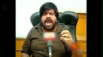Funny   tr   comedy   Tamil Whatsapp Status Videos   KunduBulb