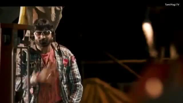 vijay sethupathu Comedy | Funny | friendship | inspiration | Tamil Whatsapp Status Videos | KunduBulb