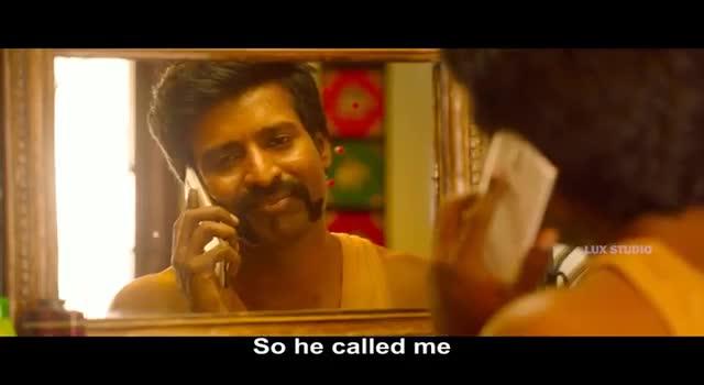 soori Comedy | Funny | comedy | Tamil Whatsapp Status Videos | KunduBulb