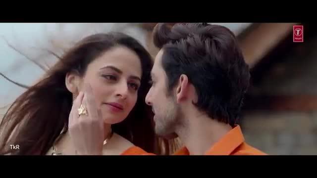 mudhal kanavee | album | Tamil Whatsapp Status Videos | KunduBulb