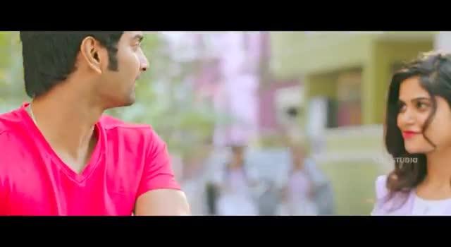 bgm | Geminiganeshanum Surulirajanum | Tamil Whatsapp Status Videos | KunduBulb