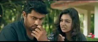 dialogue | neram | Tamil Whatsapp Status Videos | KunduBulb