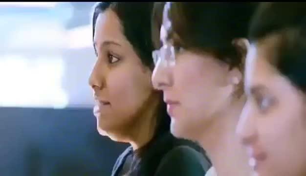 Album | Love | happy | boys | girls | Tamil Whatsapp Status Videos | KunduBulb
