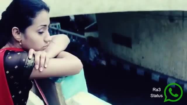 pakkatha ennai | aaru | Tamil Whatsapp Status Videos | KunduBulb