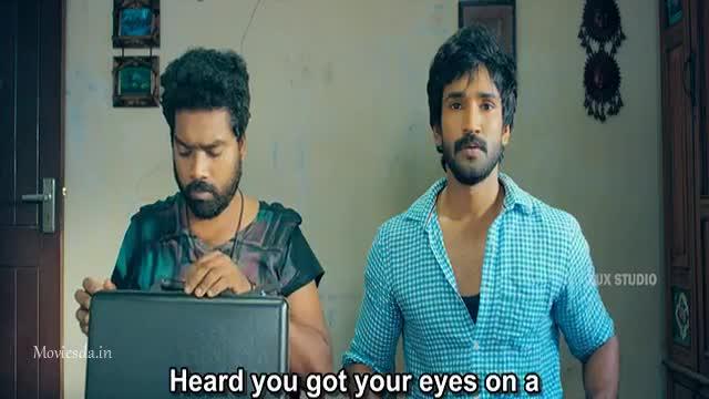 muniskanth Comedy | Funny | boys | motivation | Tamil Whatsapp Status Videos | KunduBulb