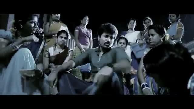 ennama ippadi panreengale | rajini murugan | Tamil Whatsapp Status Videos | KunduBulb