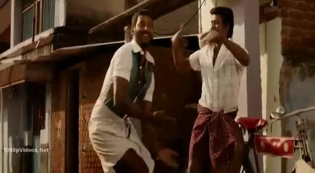 otha sada rosa | maruthu | Tamil Whatsapp Status Videos | KunduBulb