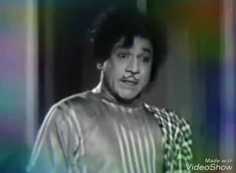Emotions | motivation | inspiration | mrradha | Tamil Whatsapp Status Videos | KunduBulb