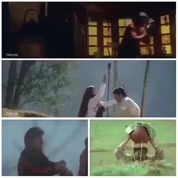 edho ondru | lesa lesa | Tamil Whatsapp Status Videos | KunduBulb