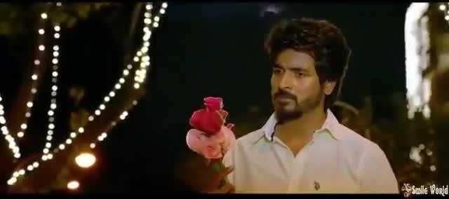love feel | remo | Tamil Whatsapp Status Videos | KunduBulb